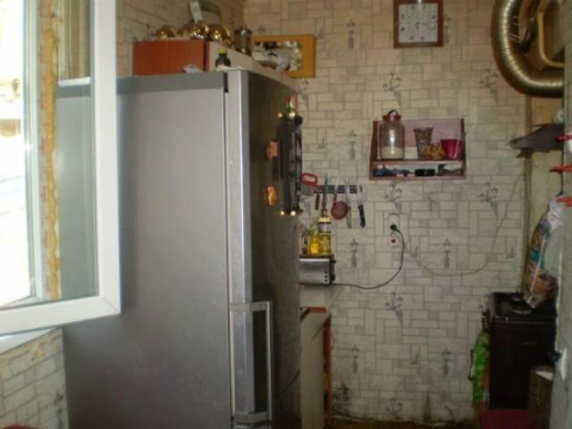 Продается 2-комнатная квартира на ул. Вознесенский Пер. — 25 000 у.е. (фото №2)