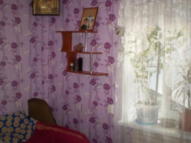 Продается 2-комнатная квартира на ул. Вознесенский Пер. — 25 000 у.е. (фото №3)