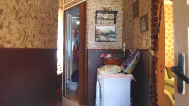Продается 2-комнатная квартира на ул. Вознесенский Пер. — 25 000 у.е. (фото №5)