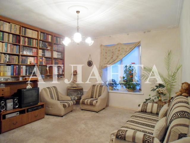 Продается 1-комнатная квартира в новострое на ул. Маршала Говорова — 63 000 у.е.