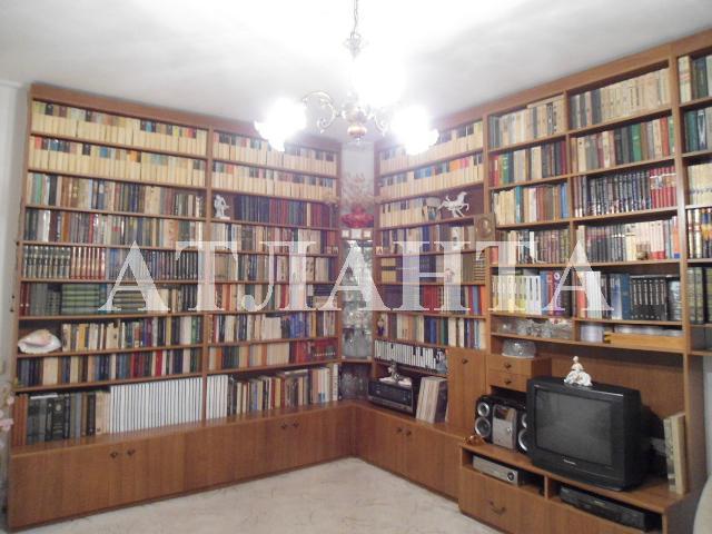 Продается 1-комнатная квартира в новострое на ул. Маршала Говорова — 63 000 у.е. (фото №2)