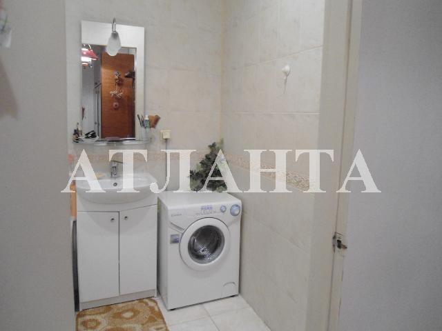 Продается 1-комнатная квартира в новострое на ул. Маршала Говорова — 63 000 у.е. (фото №5)