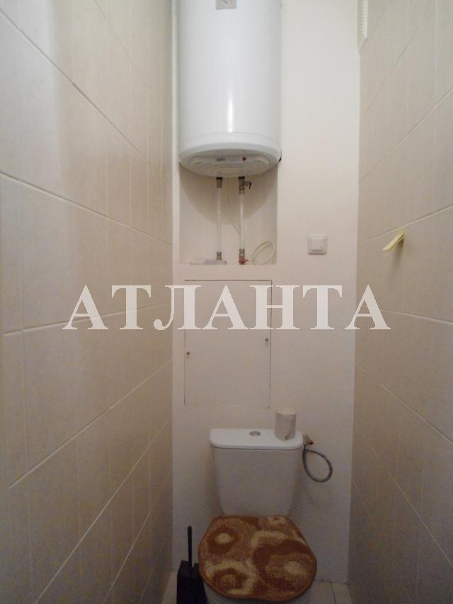 Продается 1-комнатная квартира в новострое на ул. Маршала Говорова — 63 000 у.е. (фото №6)
