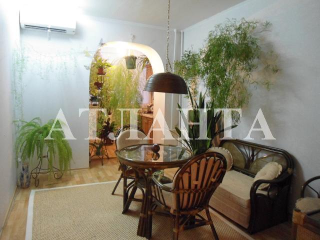 Продается 1-комнатная квартира в новострое на ул. Маршала Говорова — 63 000 у.е. (фото №7)