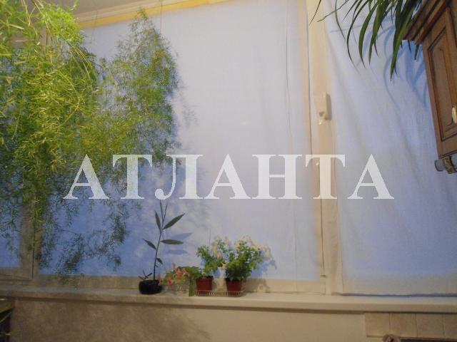 Продается 1-комнатная квартира в новострое на ул. Маршала Говорова — 63 000 у.е. (фото №9)