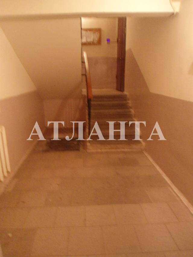 Продается 1-комнатная квартира в новострое на ул. Маршала Говорова — 63 000 у.е. (фото №10)