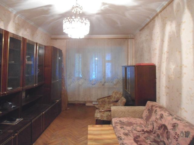 Продается 3-комнатная квартира на ул. Героев Сталинграда — 29 000 у.е.