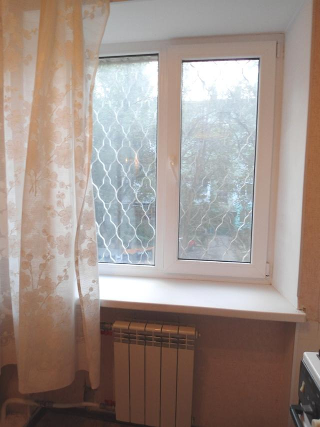 Продается 3-комнатная квартира на ул. Героев Сталинграда — 34 000 у.е. (фото №2)