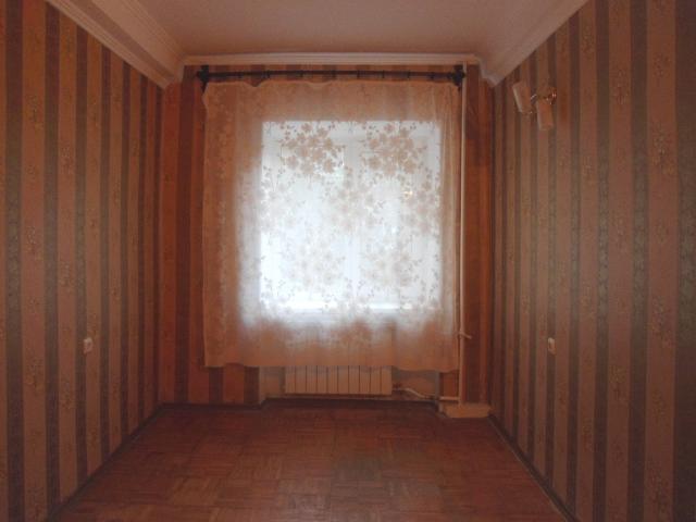 Продается 3-комнатная квартира на ул. Героев Сталинграда — 29 000 у.е. (фото №3)