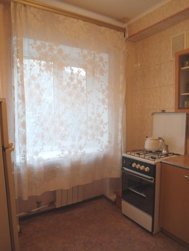 Продается 3-комнатная квартира на ул. Героев Сталинграда — 33 000 у.е. (фото №4)