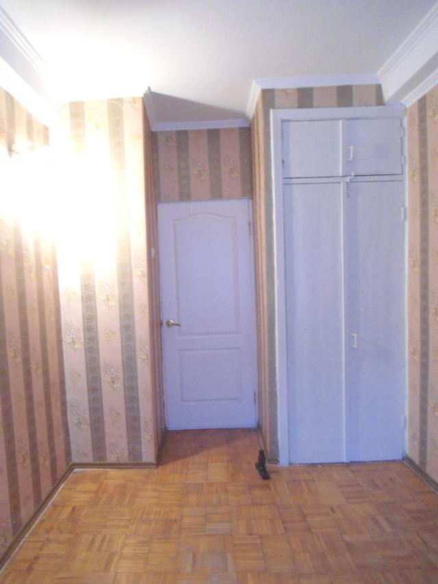 Продается 3-комнатная квартира на ул. Героев Сталинграда — 34 000 у.е. (фото №5)