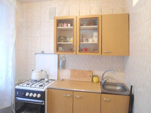 Продается 3-комнатная квартира на ул. Героев Сталинграда — 33 000 у.е. (фото №6)