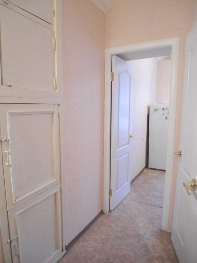 Продается 3-комнатная квартира на ул. Героев Сталинграда — 33 000 у.е. (фото №7)