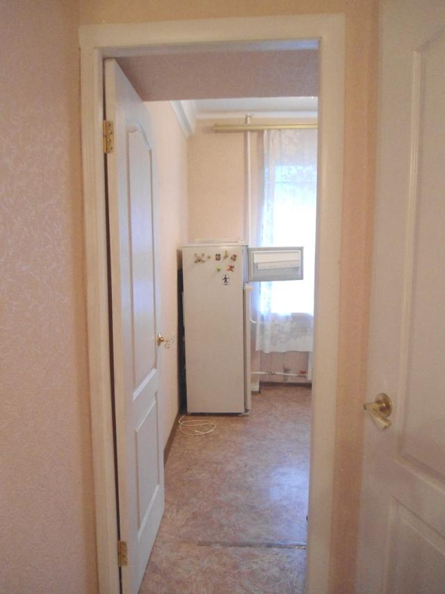 Продается 3-комнатная квартира на ул. Героев Сталинграда — 29 000 у.е. (фото №8)