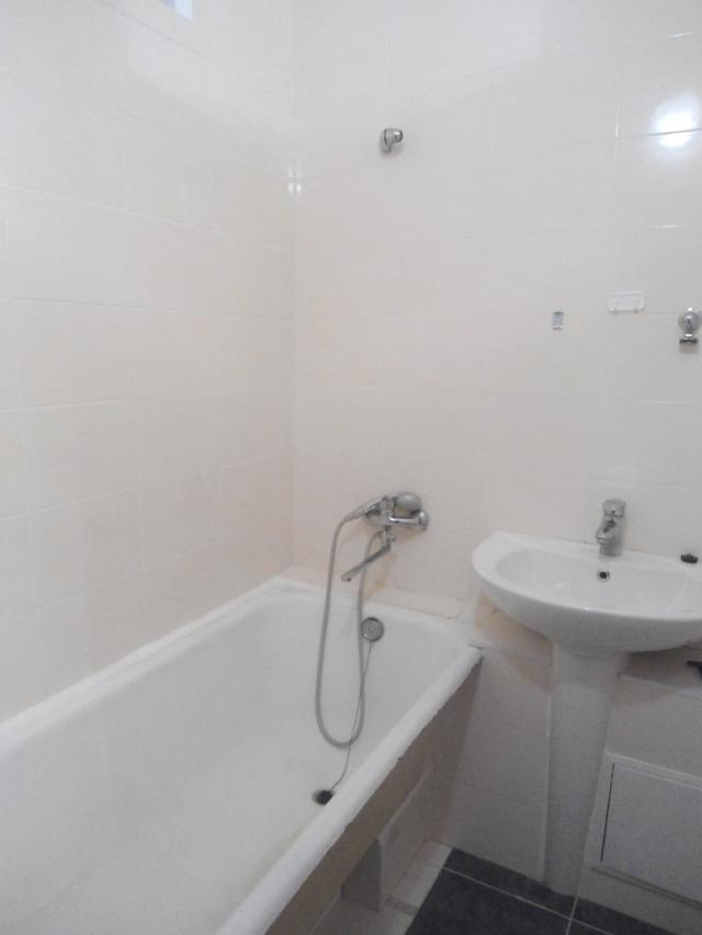 Продается 3-комнатная квартира на ул. Героев Сталинграда — 34 000 у.е. (фото №9)