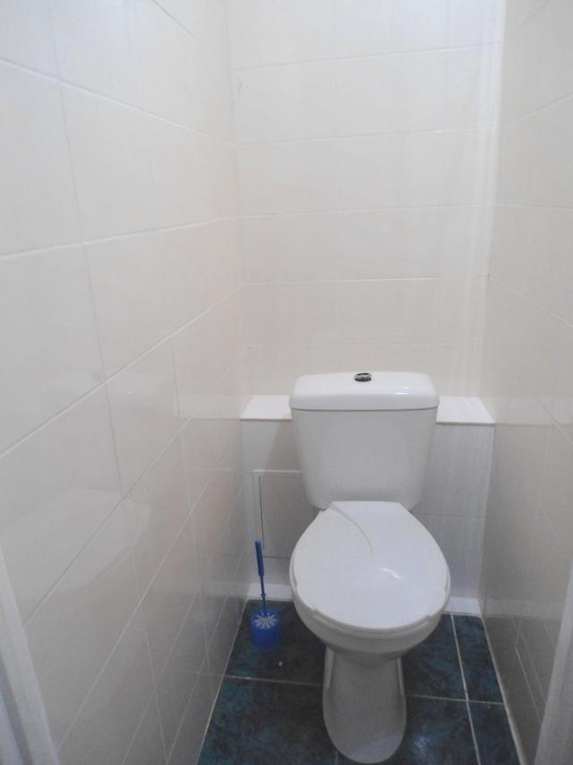 Продается 3-комнатная квартира на ул. Героев Сталинграда — 34 000 у.е. (фото №10)