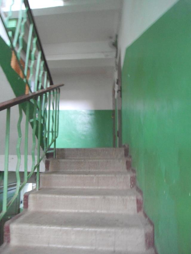 Продается 3-комнатная квартира на ул. Героев Сталинграда — 34 000 у.е. (фото №11)