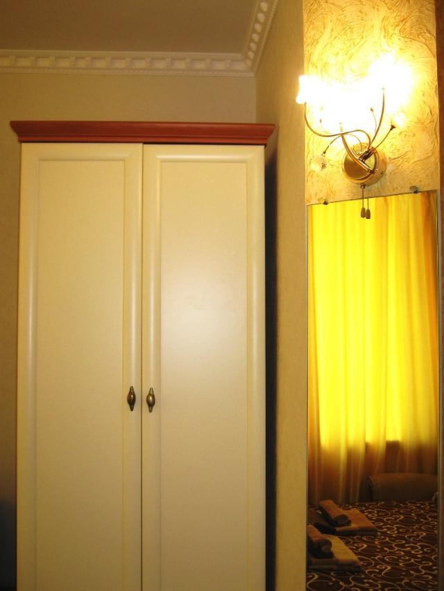 Продается 1-комнатная квартира на ул. Маяковского Пер. — 26 000 у.е. (фото №3)