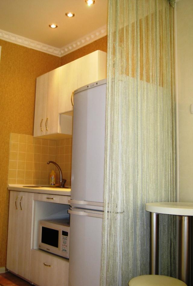 Продается 1-комнатная квартира на ул. Маяковского Пер. — 26 000 у.е. (фото №4)
