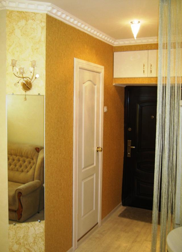 Продается 1-комнатная квартира на ул. Маяковского Пер. — 26 000 у.е. (фото №5)