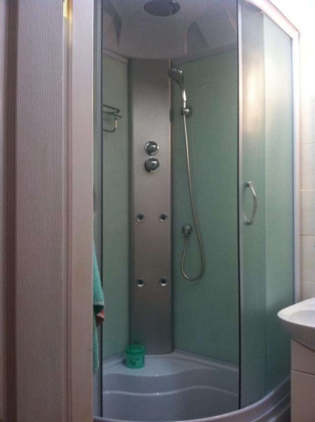 Продается 1-комнатная квартира на ул. Маяковского Пер. — 26 000 у.е. (фото №9)