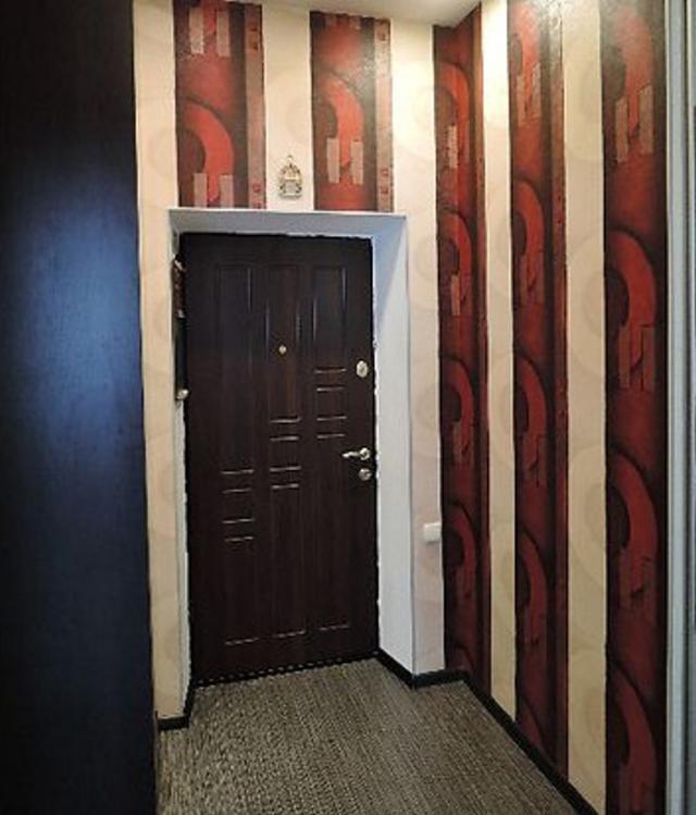 Продается 2-комнатная квартира в новострое на ул. Среднефонтанская — 91 500 у.е. (фото №3)