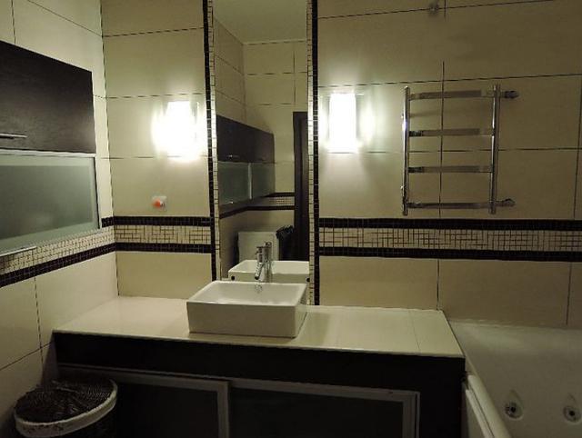 Продается 2-комнатная квартира в новострое на ул. Среднефонтанская — 91 500 у.е. (фото №7)