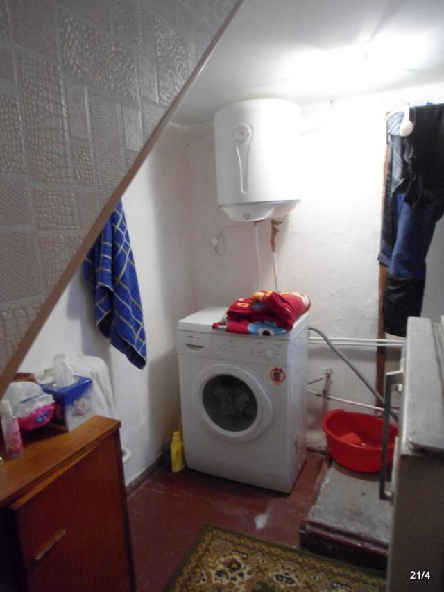 Продается 2-комнатная квартира на ул. Княжеская — 37 000 у.е. (фото №7)