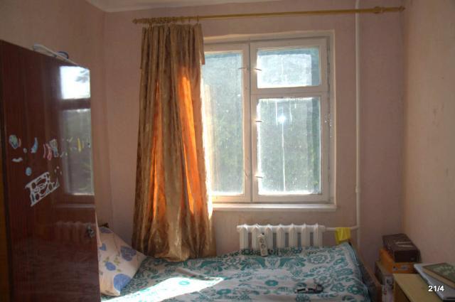 Продается 4-комнатная квартира на ул. Варненская — 36 000 у.е.
