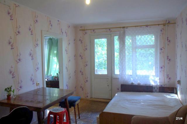Продается 4-комнатная квартира на ул. Варненская — 36 000 у.е. (фото №3)