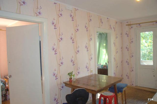 Продается 4-комнатная квартира на ул. Варненская — 36 000 у.е. (фото №4)
