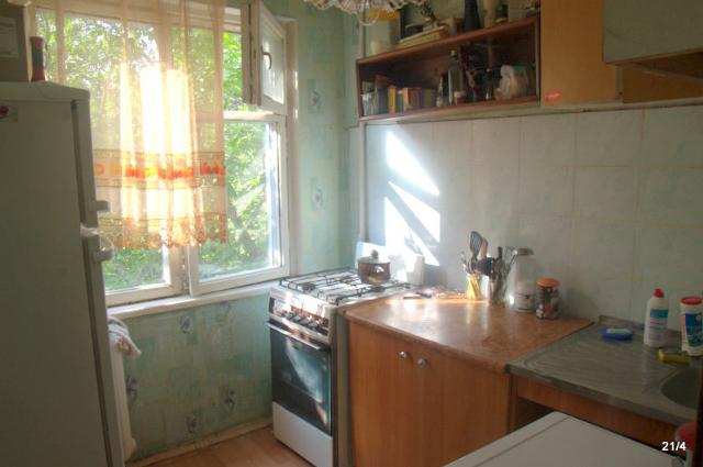 Продается 4-комнатная квартира на ул. Варненская — 36 000 у.е. (фото №5)