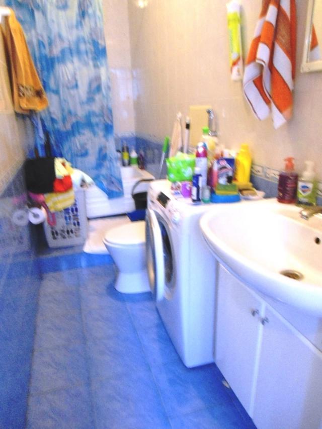 Продается 2-комнатная квартира на ул. Кузнечная — 55 000 у.е. (фото №5)