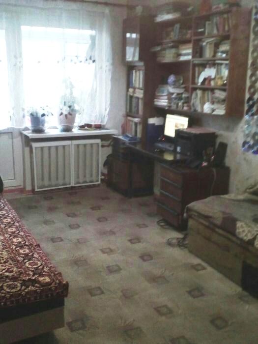 Продается 2-комнатная квартира на ул. Новикова — 27 000 у.е. (фото №2)