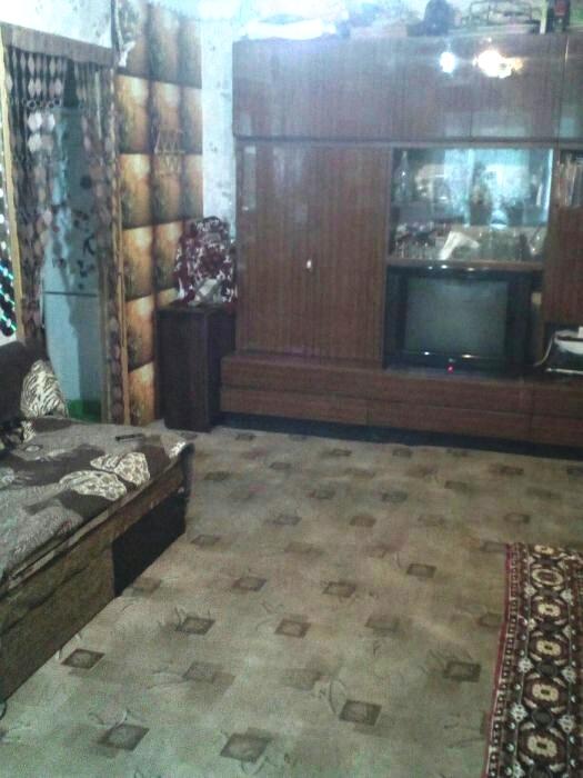 Продается 2-комнатная квартира на ул. Новикова — 27 000 у.е. (фото №3)