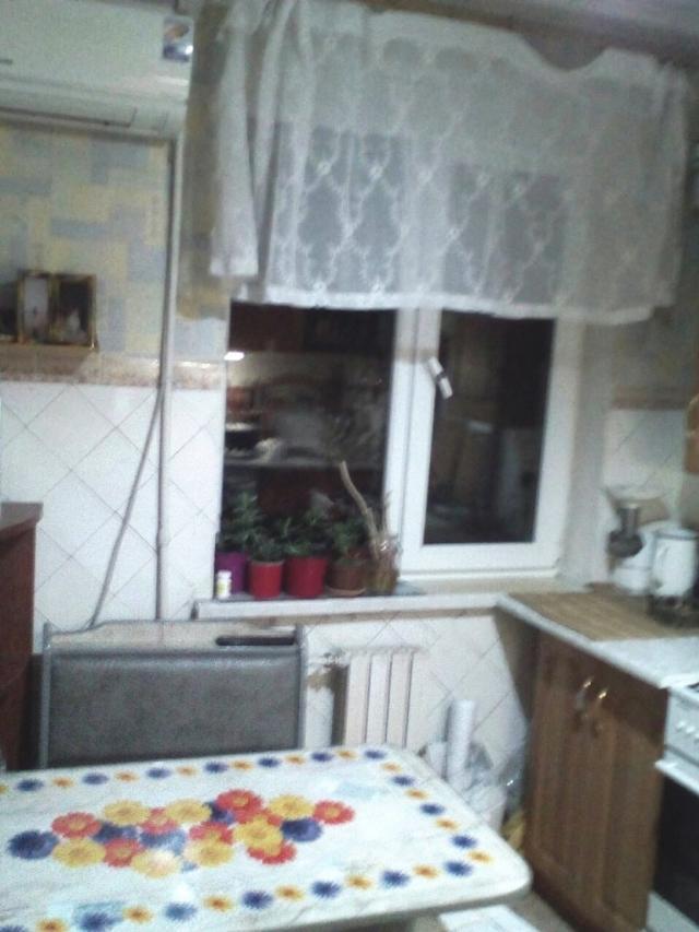 Продается 2-комнатная квартира на ул. Новикова — 27 000 у.е. (фото №5)