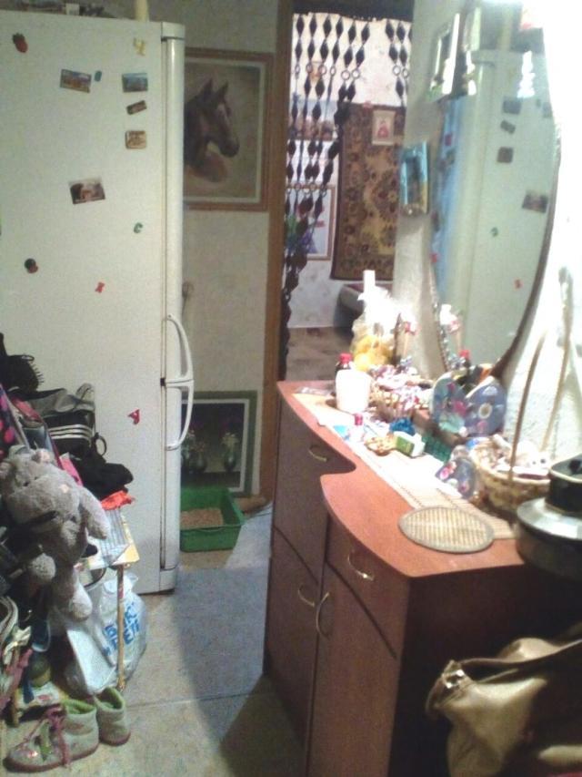 Продается 2-комнатная квартира на ул. Новикова — 27 000 у.е. (фото №6)