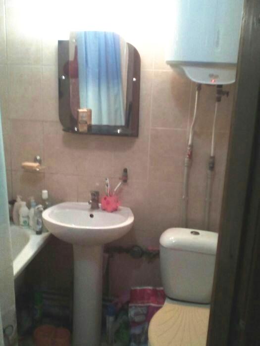 Продается 2-комнатная квартира на ул. Новикова — 27 000 у.е. (фото №10)