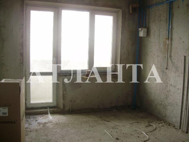 Продается 1-комнатная квартира на ул. Пишоновская — 40 000 у.е.