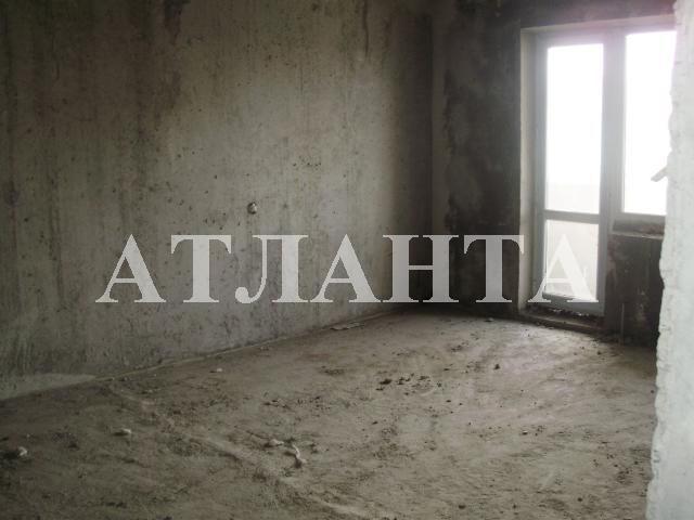 Продается 1-комнатная квартира на ул. Пишоновская — 40 000 у.е. (фото №2)