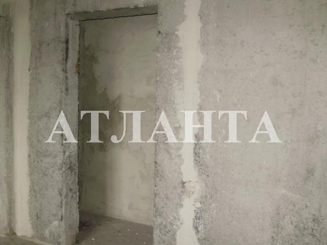 Продается 1-комнатная квартира на ул. Пишоновская — 40 000 у.е. (фото №3)