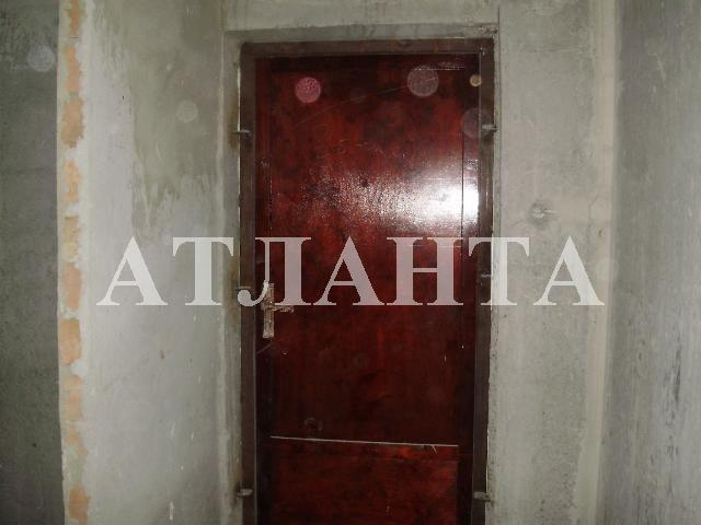 Продается 1-комнатная квартира на ул. Пишоновская — 40 000 у.е. (фото №4)
