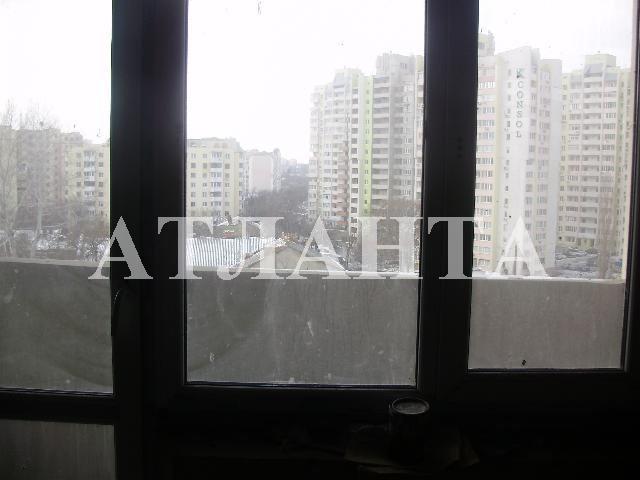 Продается 1-комнатная квартира на ул. Пишоновская — 40 000 у.е. (фото №5)