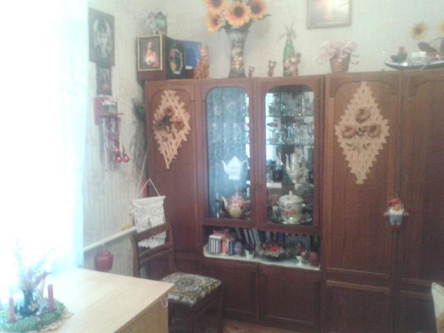 Продается 3-комнатная квартира на ул. Новосельского — 50 000 у.е. (фото №2)