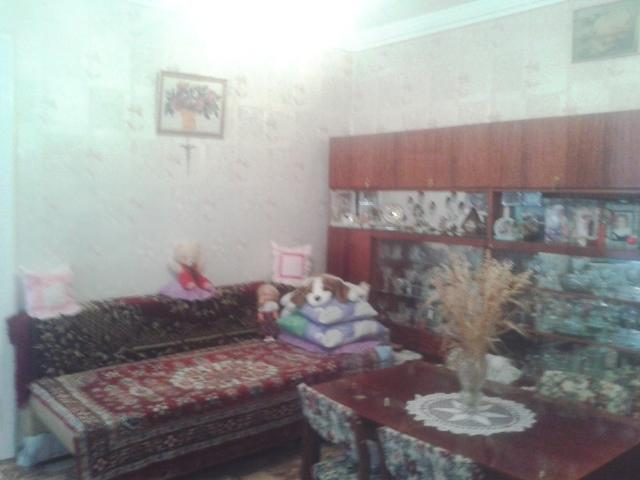 Продается 3-комнатная квартира на ул. Новосельского — 50 000 у.е. (фото №3)