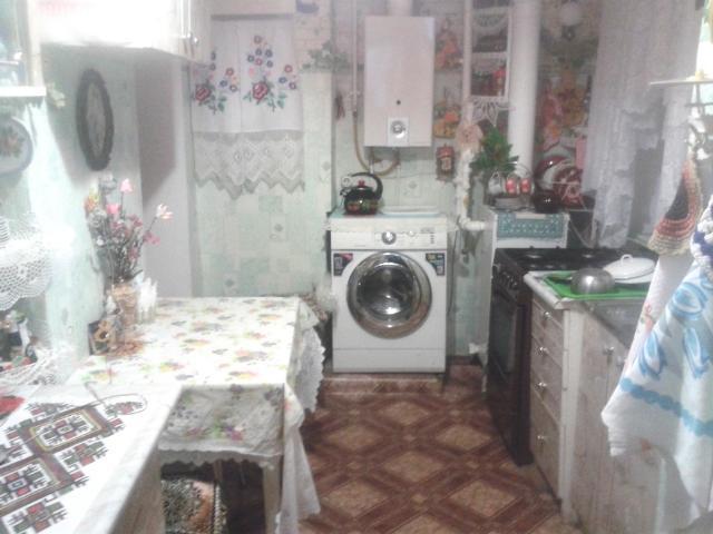 Продается 3-комнатная квартира на ул. Новосельского — 50 000 у.е. (фото №6)
