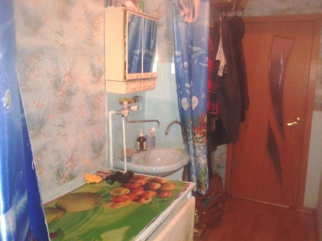 Продается 3-комнатная квартира на ул. Новосельского — 50 000 у.е. (фото №7)