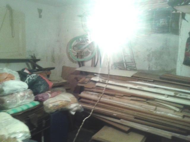 Продается 3-комнатная квартира на ул. Новосельского — 50 000 у.е. (фото №8)