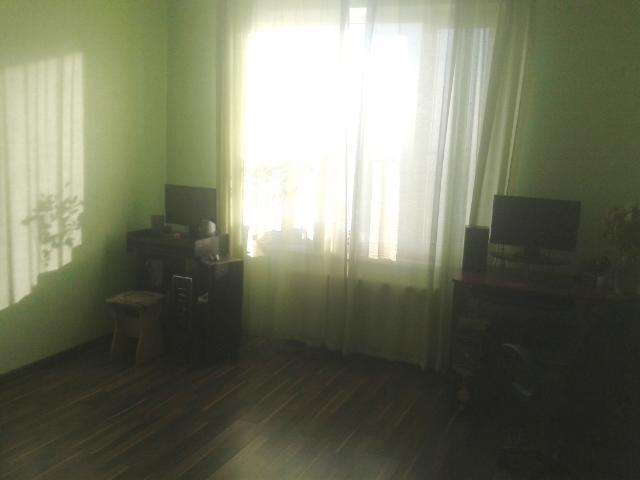 Продается 1-комнатная квартира на ул. Грушевского Михаила — 42 000 у.е. (фото №2)