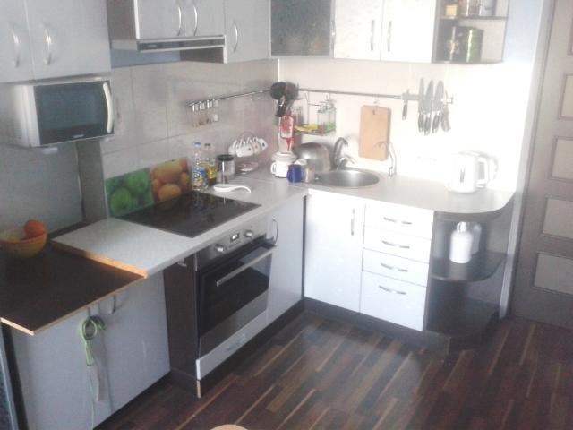 Продается 1-комнатная квартира на ул. Грушевского Михаила — 42 000 у.е. (фото №3)